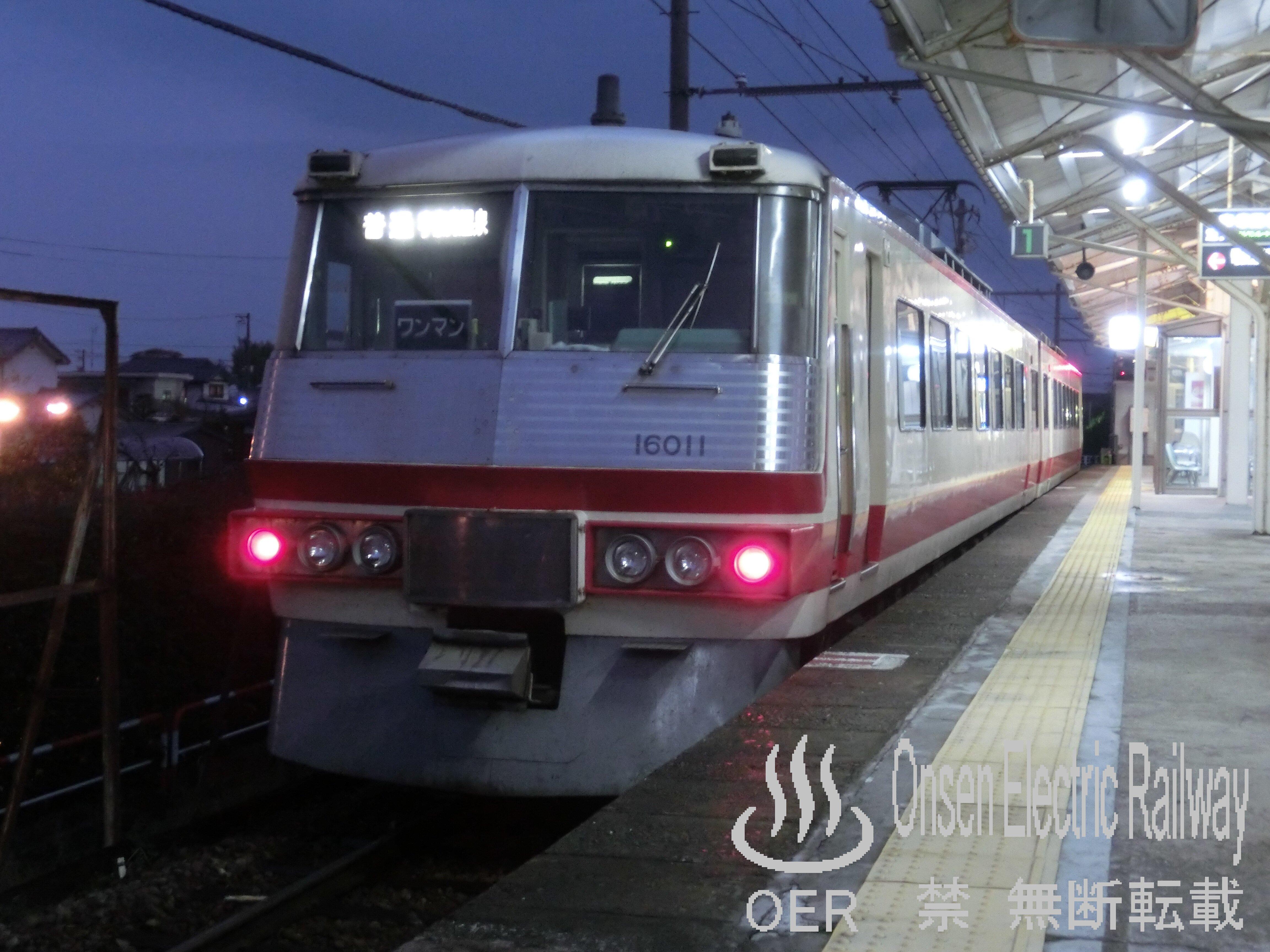 03_chitetsu_16011f.jpg