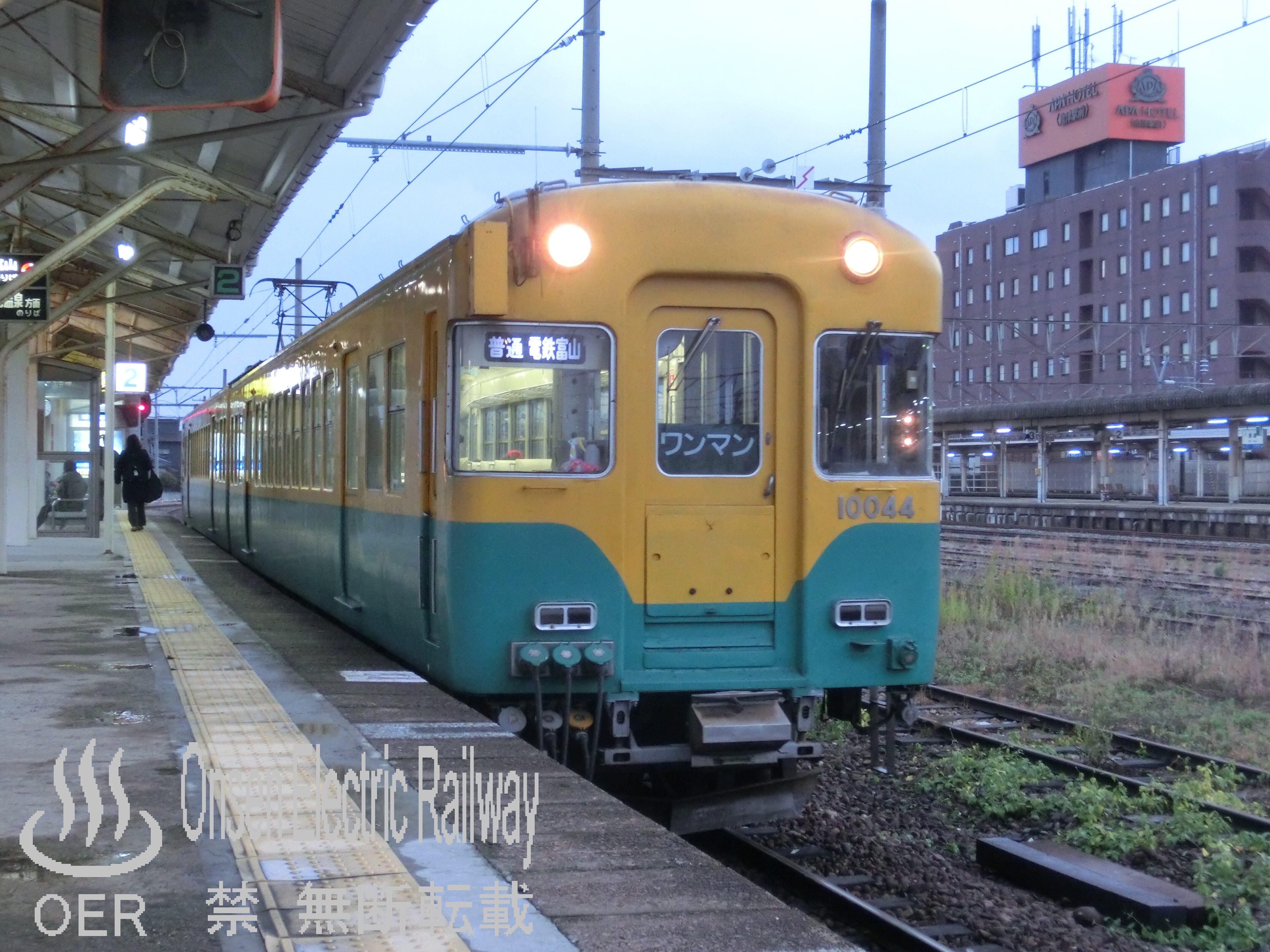 04_chitetsu_10044f.jpg