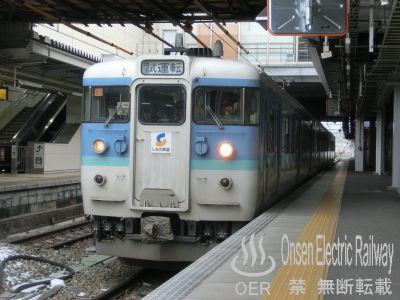 04_shinano_115_s12.jpg