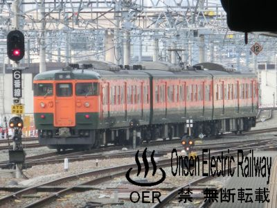 06_jr_115_n9_syonan.jpg