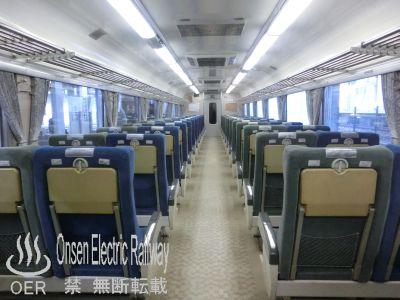 06_jr_189_n103_interior.jpg
