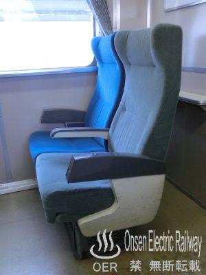 07_jr_189_n103_seat.jpg
