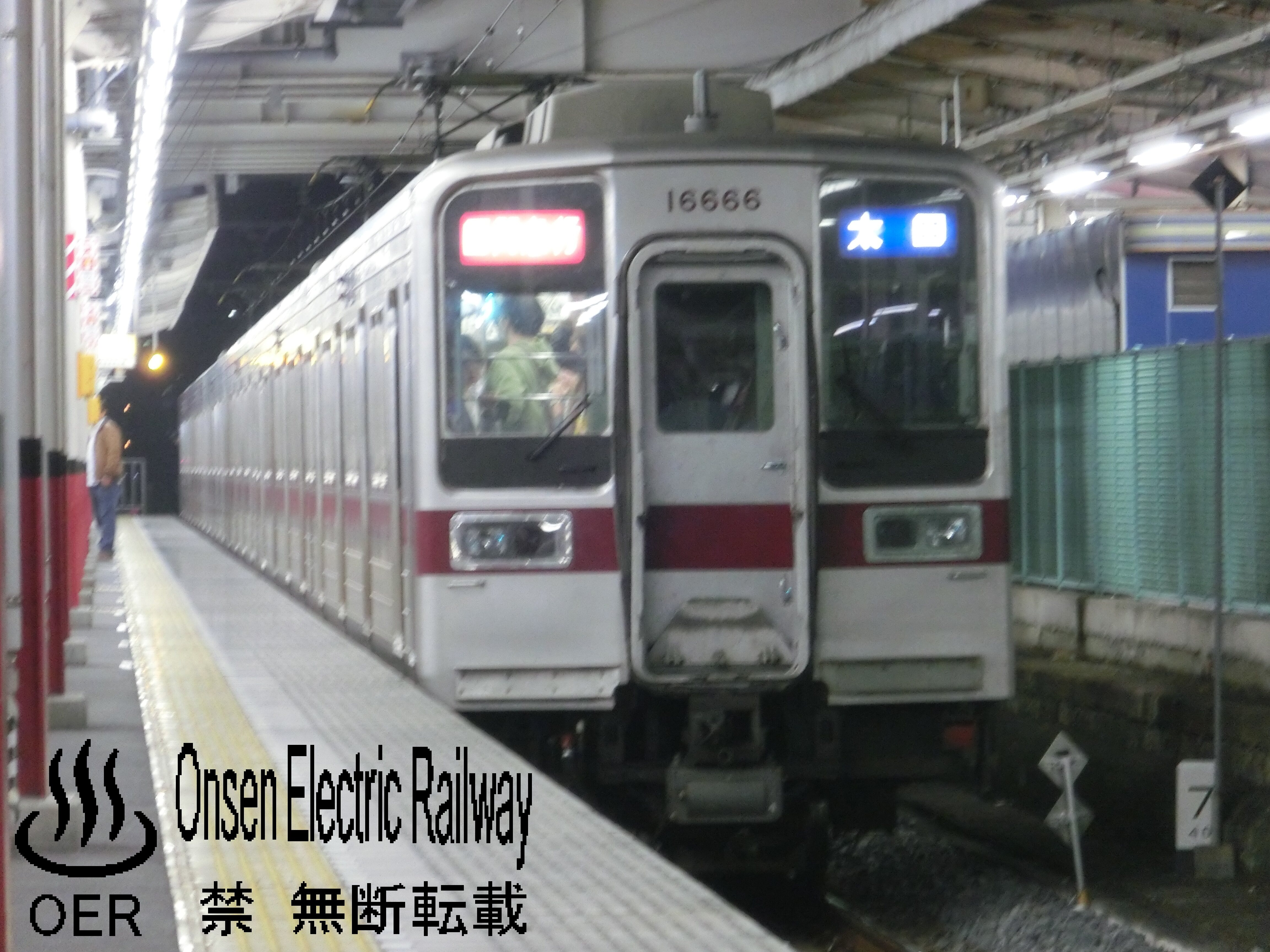 07_tobu_10050_16666.jpg