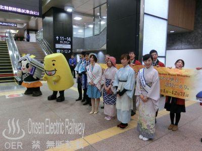 08_kanazawa_station.jpg