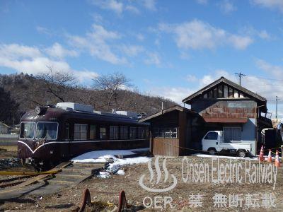 08_shinanokawada_2000.jpg