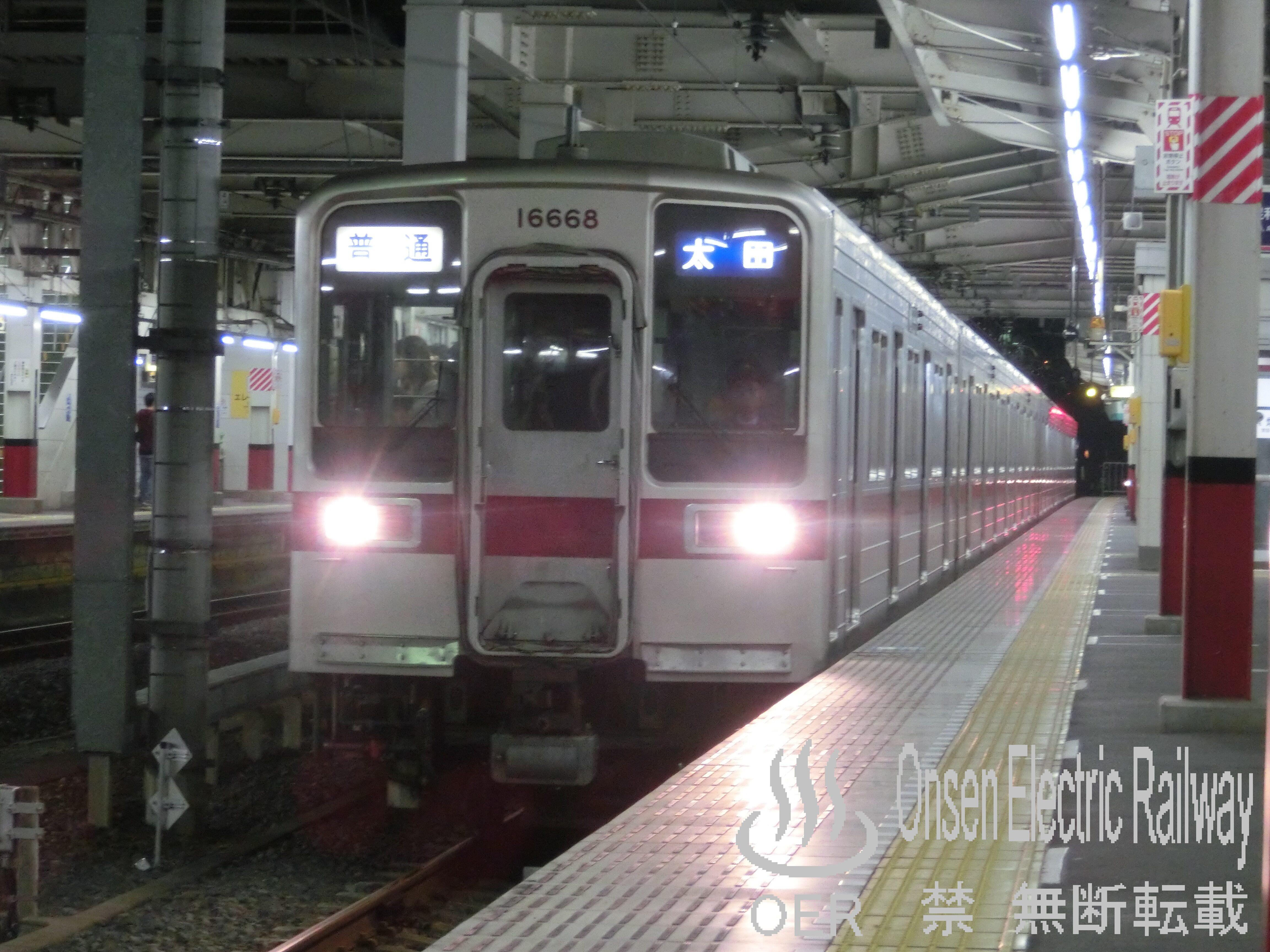 08_tobu_10050_16668.jpg