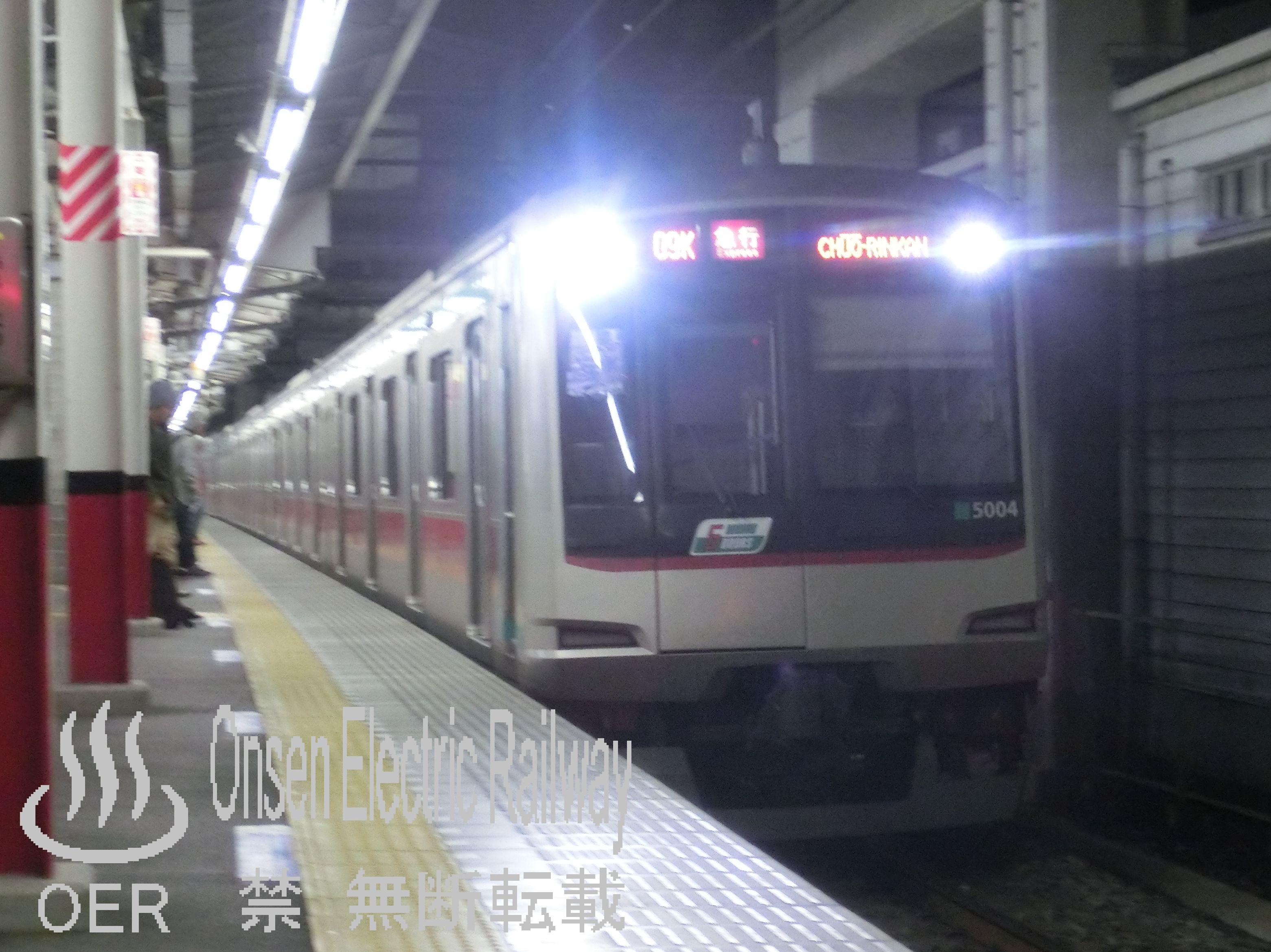 12_tokyu_5000_5004.jpg