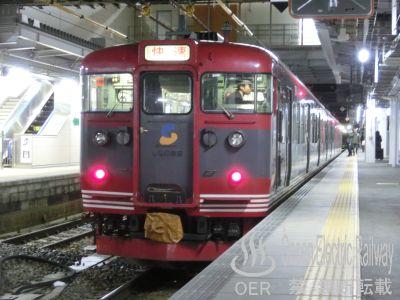 21_shinano_115_s18.jpg