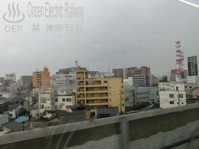 21_toyama_city.jpg