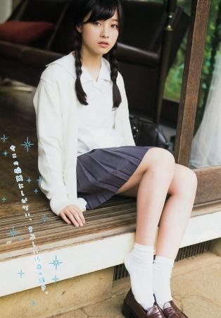 橋本環奈015
