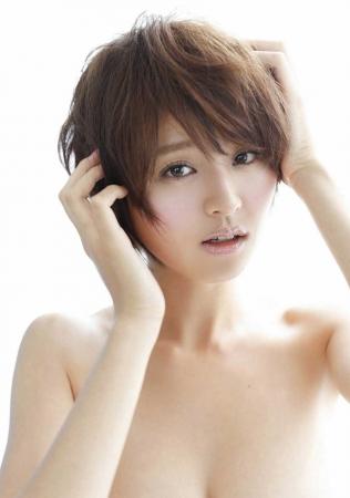 鈴木ちなみ023