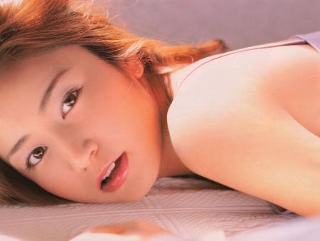 矢田亜希子019