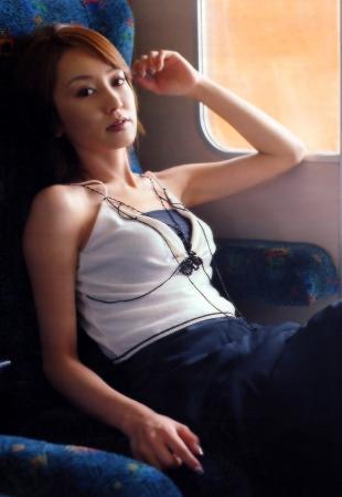 矢田亜希子026
