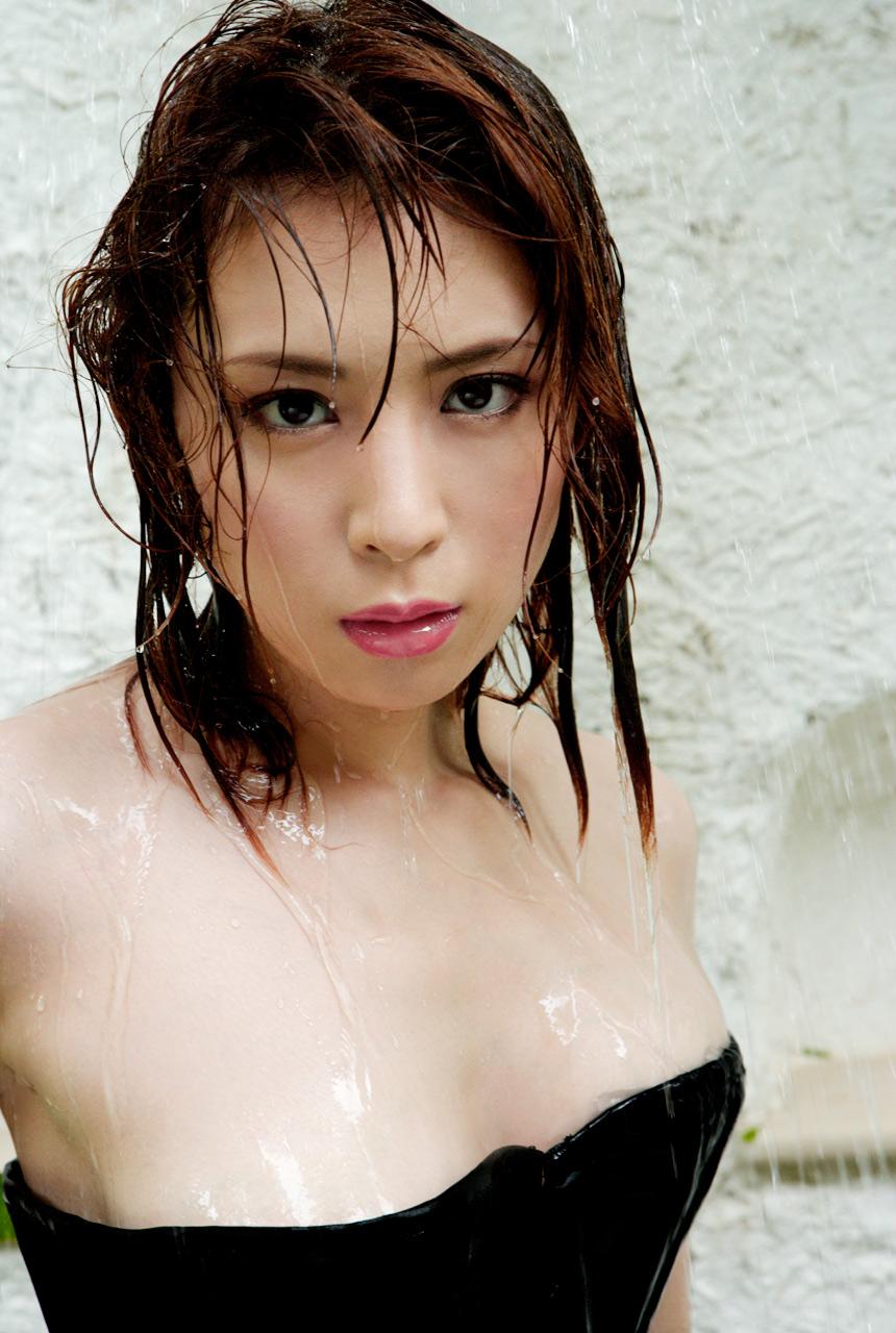 雛形あきこ sex 雛形あきこ001