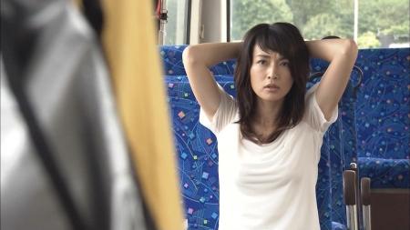 長谷川京子027