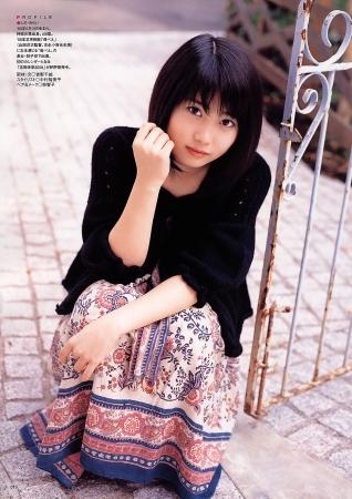 志田未来017