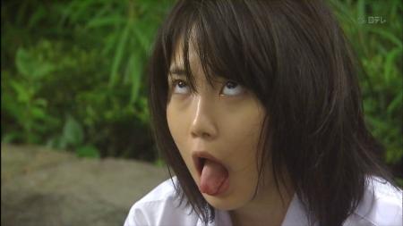 志田未来029