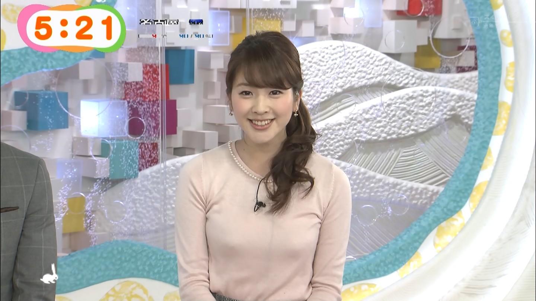 ニュース・情報|日本テレビ - ntv.co.jp