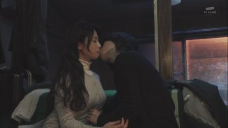 深田恭子038