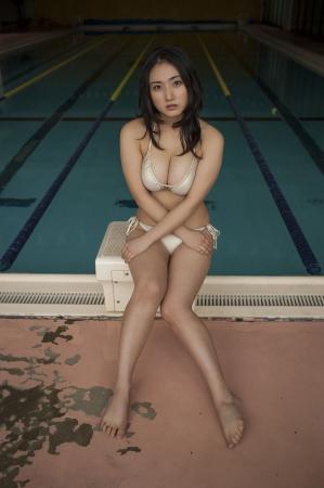 紗綾009