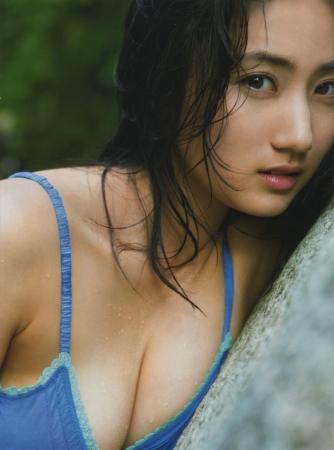 紗綾017