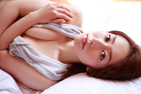 谷桃子009