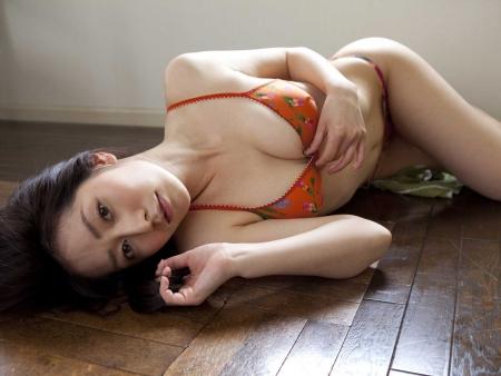 谷桃子029