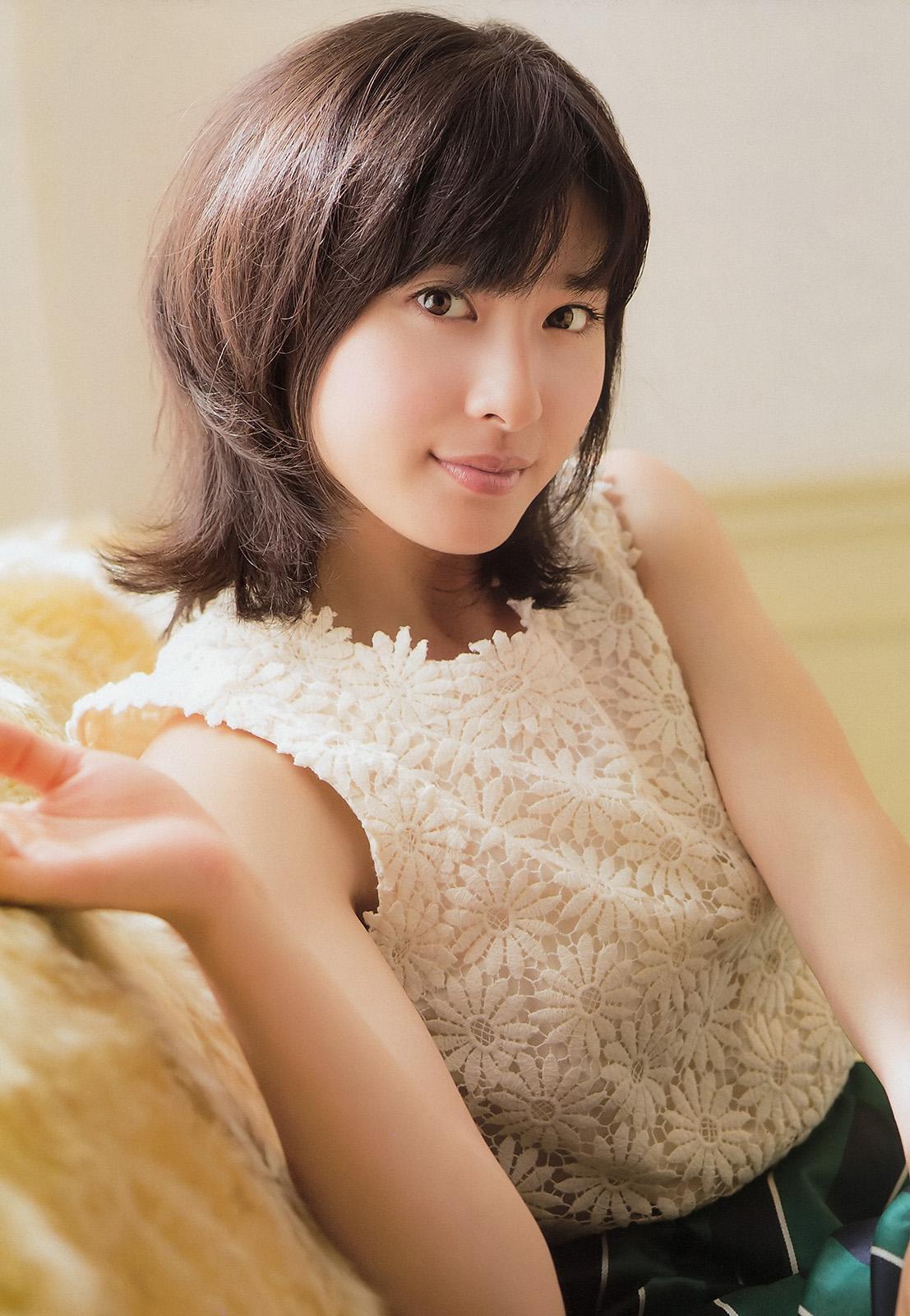 土屋太鳳 アイコラ 出典 blog-imgs-72.fc2.com