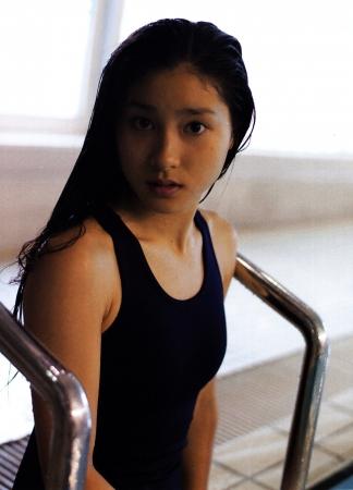 土屋太鳳006