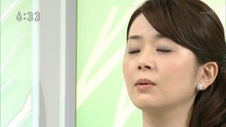 女子アナ028