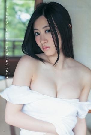 上西恵026