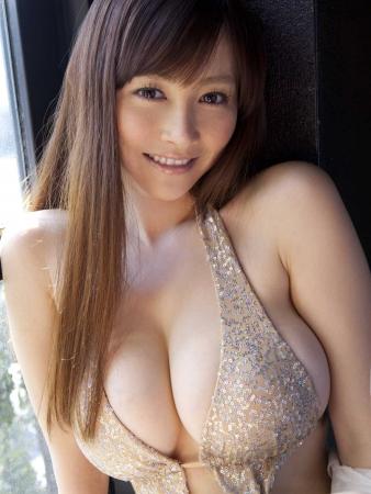 杉原杏璃014