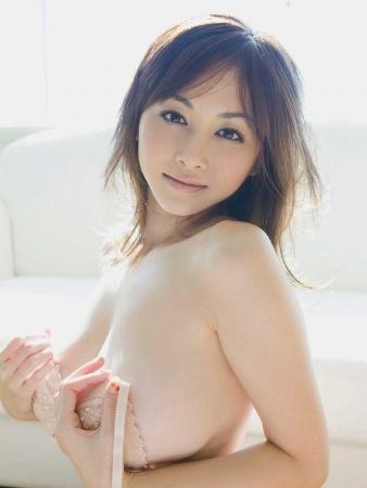 杉原杏璃017