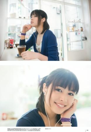 広瀬アリス003
