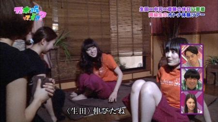 生田絵梨花026