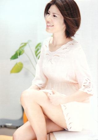 神田愛花010