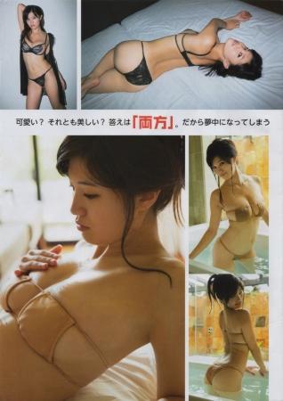 高崎聖子004