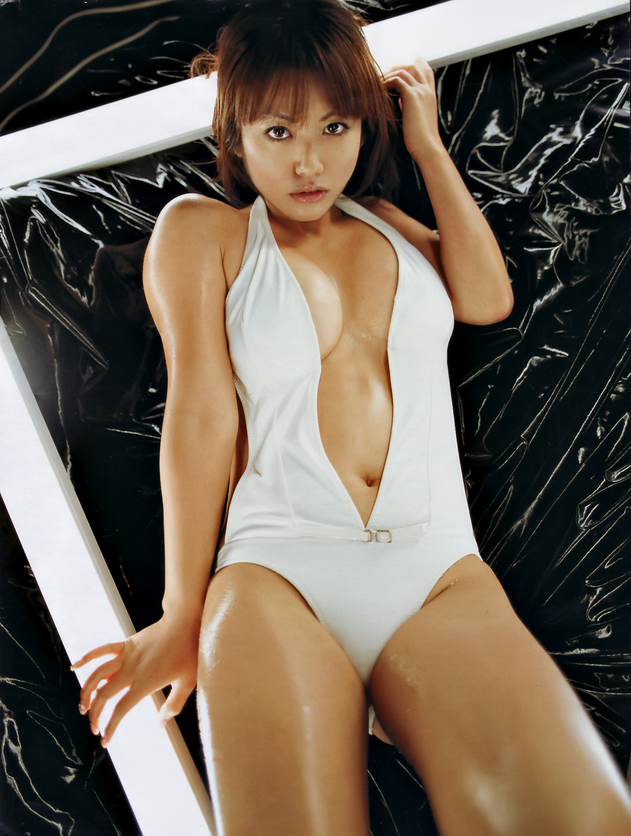 Японские девочки голый 11 фотография