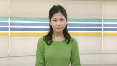 女子アナ050