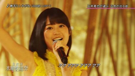 乃木坂46044