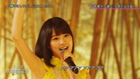 乃木坂46045