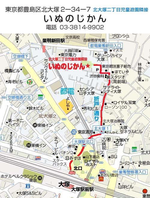 -MAP_20150101213550db5.jpg