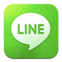 line_icon_200.jpg