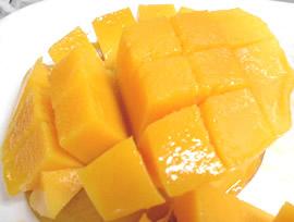 topmango03.jpg