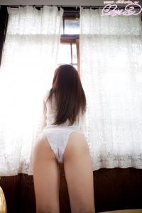 20150414133829a5b.jpg