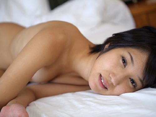 【No.19858】 アンニュイ / 湊莉久