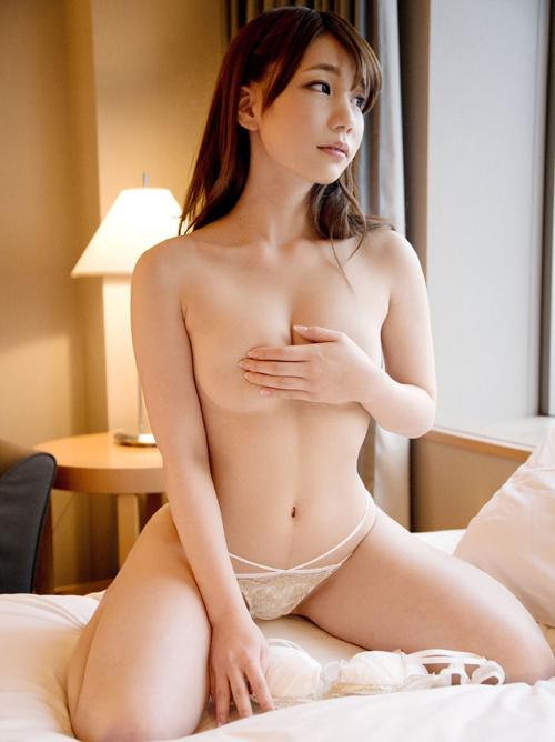 【三次】小柄ボディにDカップ巨乳な女の子が広島から上京してAV出演!素人男性宅などに派遣されて東京チンポでしっかりハメられたエロ画像