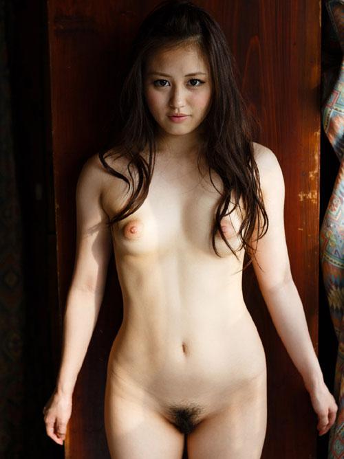 伊東紅 元アイドルとしてプロ根性が光る美巨乳なAV女優の画像179枚