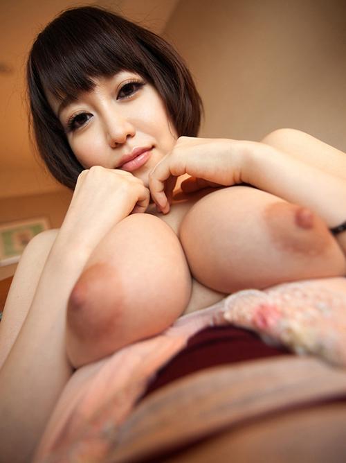 篠田ゆう 童顔ボインちゃんの濃厚セックス