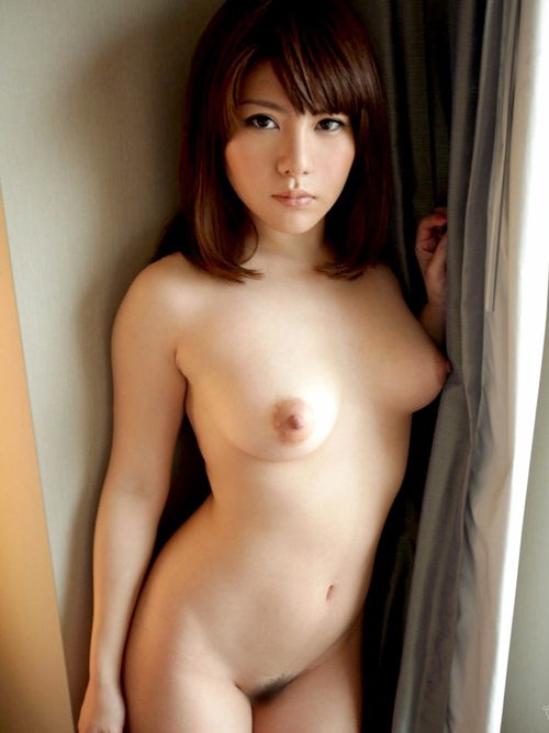高瀬茉希 ムッチリボディのセックス画像
